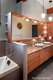 mid century bathroom. Jarratt Mid-Century Modern Midcentury-bathroom Mid Century Bathroom