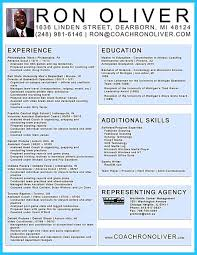 about a boy nick hornby essay qc civil structural resume head coach resume samples visualcv resume samples database apptiled com unique app finder engine latest reviews