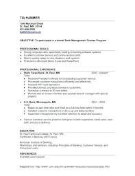 General Objective In Resume Best Of General Resume Objective Samples General Resume Objective Examples