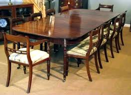 dining room sets south antique furniture collectibles general antiques small home design dining furniture