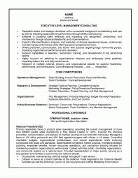 Consulting Resume Template Technology Consultant Oil Field Templates