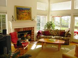 great room furniture placement. Family Room Furniture Arrangement Great Placement I