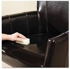8 top leather sofa cleaners leather