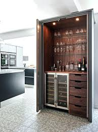 modern bar furniture home. Contemporary Home Bar Modern Cabinet Ideas Furniture Design Bars U