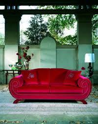 funky house furniture. u003c3 red sofafunky furniturebohemian funky house furniture