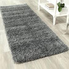 60 inch bath rug inch bath rug runner 60 inch long bath rug