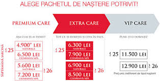 Hotels Cluj-Napoca la cel mai mic tarif garantat