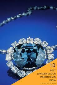 10 best jewelry design insutes in india best jewelry design colleges in india best