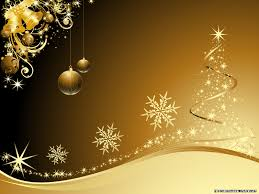 silver and gold christmas wallpaper. Exellent Silver White And Gold Christmas Wallpaper 20 For Silver