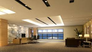 new office designs. Splendid Rectangular New Office Designs