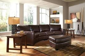 curved sectional sofas with recliner round leather sectional sofa curved leather sectional curved sectional sofa recliner