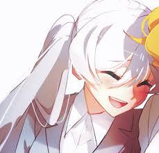 El mejor portal de anime online para latinoamérica, encuentra animes clásicos, animes del momento, animes más populares y mucho más, todo en animeflv, tu fuente de anime diaria. Couples Anime Tumblr Romantic Anime Anime Icons Cute Couple Cartoon