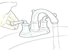 shower spout leaking bathtub faucet drips bathtub faucet delta bathtub faucet repair shower tub shower spout shower spout leaking