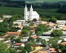 imagem de Tomazina Paraná n-8