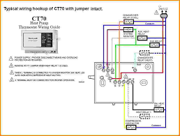 wiring diagram for thermostat honeywell the wiring diagram honeywell thermostat wiring diagram nilza wiring diagram