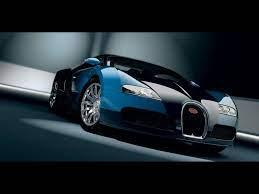 Full Hd Bugatti Car Wallpaper