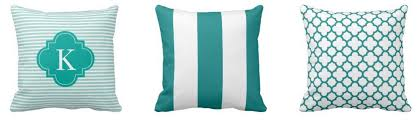 teal decorative pillows. Unique Pillows Teal Throw Pillows Decorative_teal_throw_pillows And Decorative Pillows