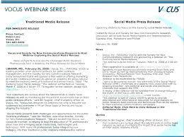 Business Press Release Template Pr Press Release Template Poporon Co