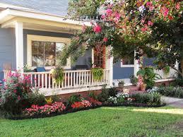 The Best Landscaping Ideas For Front Yard Home Landscape Design Modern In