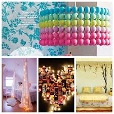 room decor 16 lovely diy room décor ideas that will make your home awesome