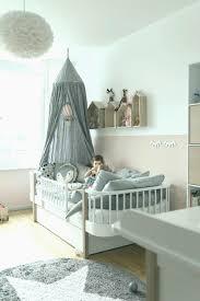 Wohnzimmer Wände Streichen Konzept Die Besten Ideen Dieses Jahr