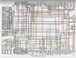 1996 virago 1100 wiring diagram wiring diagram perf ce virago 1100 wiring diagram wiring diagram fascinating 1996 yamaha virago 1100 wiring diagram 1996 virago 1100 wiring diagram