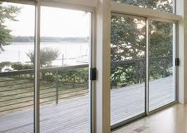 alside sliding door parts. incredible sliding doors and windows doorwindow replacement glass repair storefront san diego alside door parts