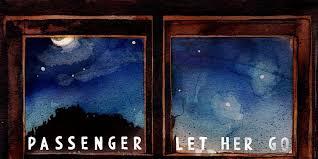 Resultado de imagen para Let Her Go