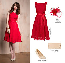 appropriate dress for wedding. red dresses for wedding guest appropriate dress p