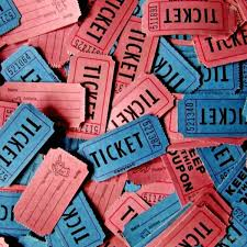 images of raffle tickets 12 raffle tickets upstate research rocketry festival