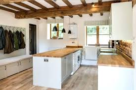 beautiful kitchen lighting ideas for your new pendant lights uk full size