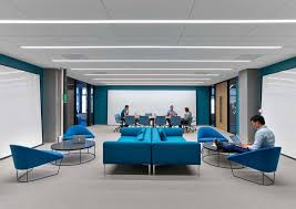 office design concepts. Contemporary Office Design Concepts W
