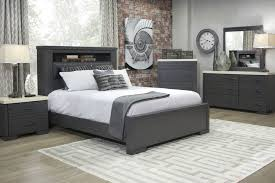 The Motivo Bedroom Collection