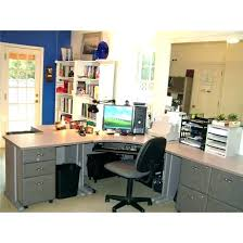 small business office design. Small Law Office Design. Design Ideas For Business Creative Home Spaces . O