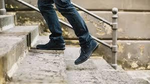 """Résultat de recherche d'images pour """"monter des escaliers"""""""