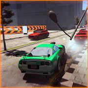 city car driving simulator for pc