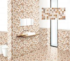 Small Picture Exellent Bathroom Tiles Design Philippines Wall And Flooring
