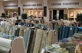 interior fabrics houston fabric store in houston tx