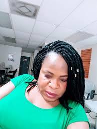 m b african hair braiding 1349 cat