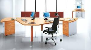 nice person office. Wonderful Nice Desk For 2 Awesome Clever Design Person Office Exquisite With Intended  Ideas 10 And Nice M