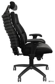 weird office chairs. Cozy Weird Office Chairs Luce Chair In Unusual Call Center Superb Furniture The Verte By Interior S
