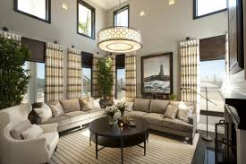 Luxury Living Room Decorating Living Room Living Room Decorations Accessories Fluxurious Big