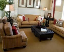 casual living room. Impressive Decoration Casual Living Room Ideas For A Elegant N