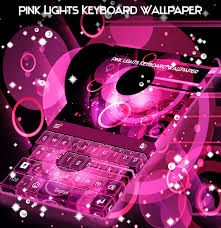 Download and use 3,000+ keyboard stock photos for free. Pink Lights Keyboard Wallpaper For Android Apk Download