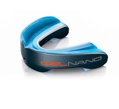 Shock Doctor Gel Nano Senior Hockeypoint