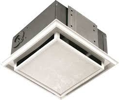 bathroom fans bathroom fans broan ductless bath fan and exhaust vents ventilation white canadian tire