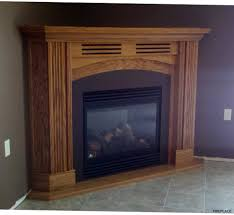 corner gas fireplace ventless regency wood stove home depot free standing heat n glo firep olympico pictures gallery of share cabinets tv stand units