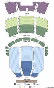Capitol Theater Slc Seating Chart Cheap Capitol Theatre Ut Tickets