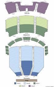 capitol theatre ut end se intzone tickets