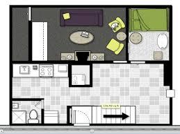 image of 2 bedroom basement apartment floor plans